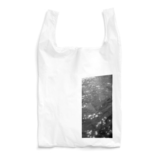 WATERFRONT Reusable Bag