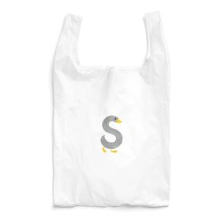 パトスくん Reusable Bag