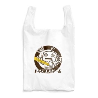 トリアエズビーム Reusable Bag