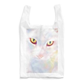 アルテミス Reusable Bag