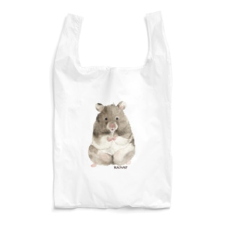 【KAMAP】TIM Reusable Bag