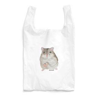 KAMAP & Ricaの【KAMAP】RIN Reusable Bag