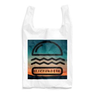 店頭販売用 Reusable Bag