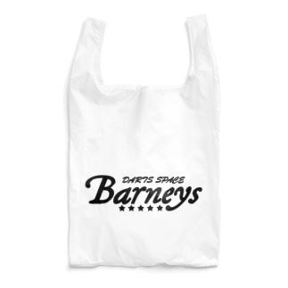 新ロゴ大 Reusable Bag