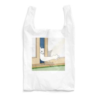 toppa (カラー) Reusable Bag