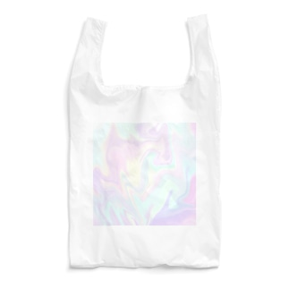 unelma Reusable Bag