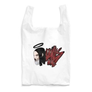 トキメキドギー Reusable Bag