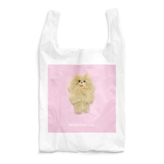 クリスピー Reusable Bag