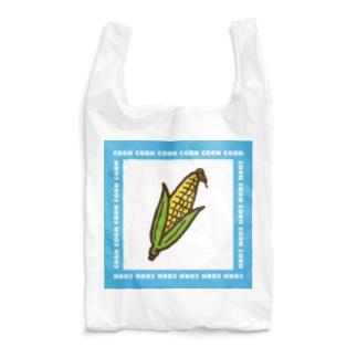 CORN Reusable Bag