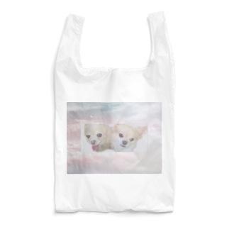 BestFriend Reusable Bag