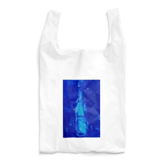bluebottle Reusable Bag