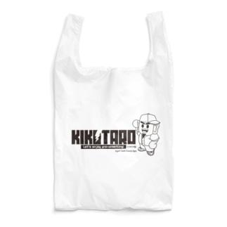 菊タロー X Sugueel Chadole コラボ Reusable Bag
