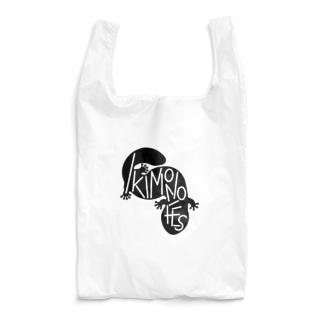 IKIMONO FES '21 Reusable Bag