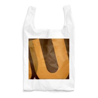 Fruit Salad - 5 Reusable Bag