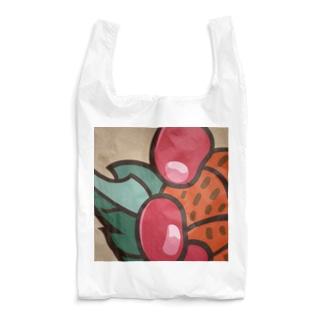 Fruit Salad - 9 Reusable Bag