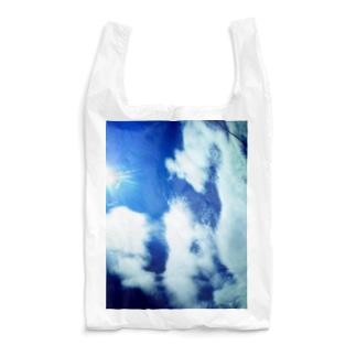 ガネーシャ Reusable Bag