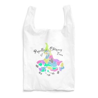 からふるプペル Reusable Bag