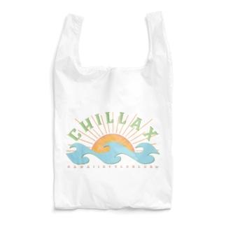 CHILLAX Reusable Bag