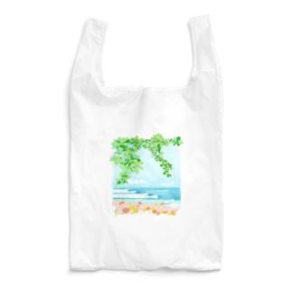 Medewi Reusable Bag