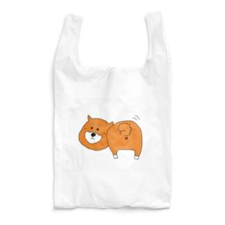 SIBA DOG Reusable Bag
