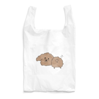 Poo DOG Reusable Bag