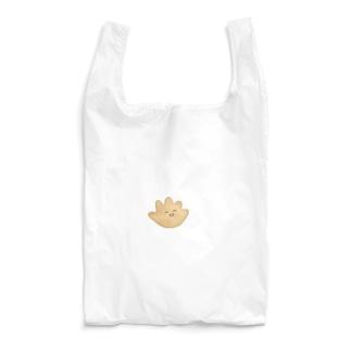 Shuwashuwakun Cookie Edition2 Reusable Bag