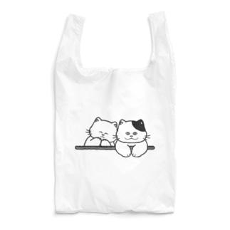 いっしょがイイね Reusable Bag
