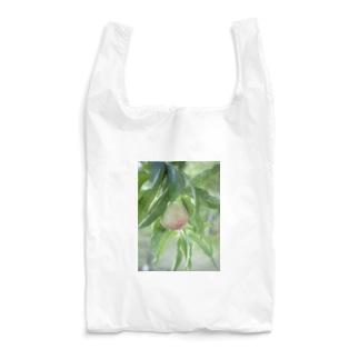 果物_2 Reusable Bag