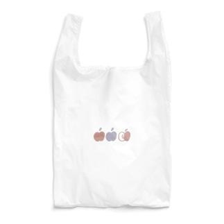 乙女の後悔 Reusable Bag