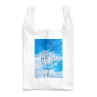 青空 Reusable Bag