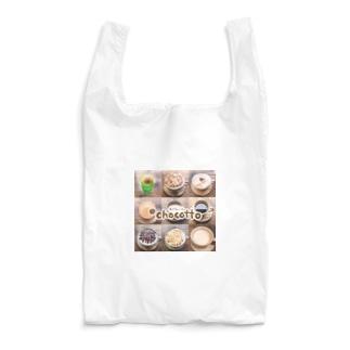 ドリンク Reusable Bag