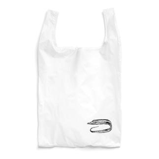 たっちっちー Reusable Bag