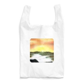 曙光 Reusable Bag