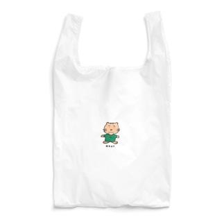 Nhat ニャット Reusable Bag