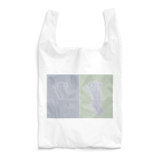 tulip2 Reusable Bag
