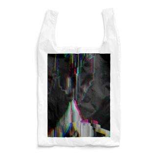 ピシャっ Reusable Bag