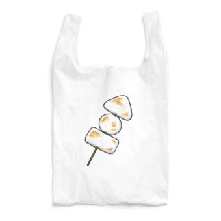 はんぺん Reusable Bag