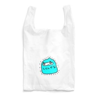 しらんがな Reusable Bag