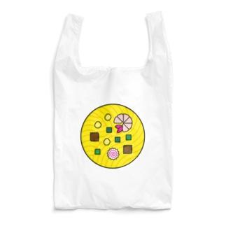 カップヌードル Reusable Bag