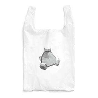 クリンガーブロック Reusable Bag