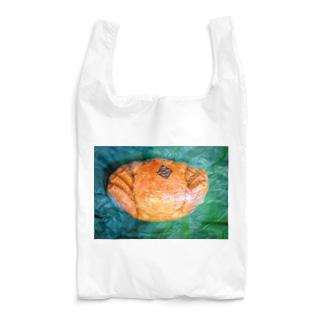 カニ Reusable Bag