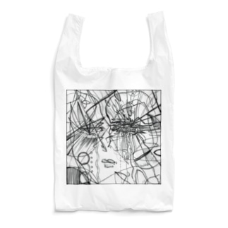 TENBOU Reusable Bag