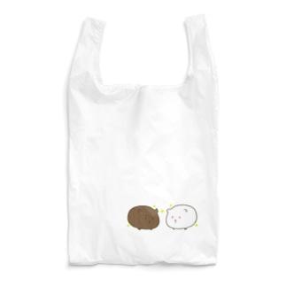 カフェオーレ Reusable Bag