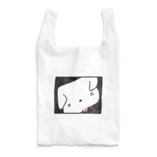 ブチャワン3 Reusable Bag