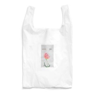 心湊 #3710  Reusable Bag