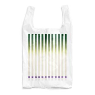 ねぎ葱ネギ Reusable Bag