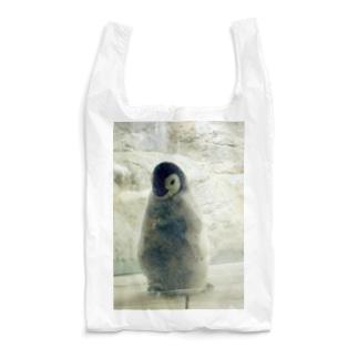 Baby Emperor 042 Reusable Bag