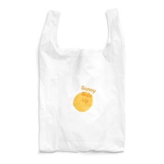 MEDAMAYAKI  Reusable Bag