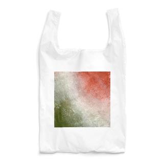 カールじいさんの空飛ぶ家 Reusable Bag