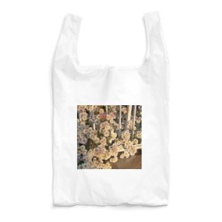 am6:00 Reusable Bag